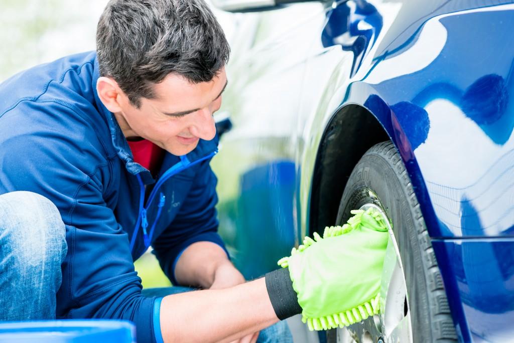blue-collar jobs