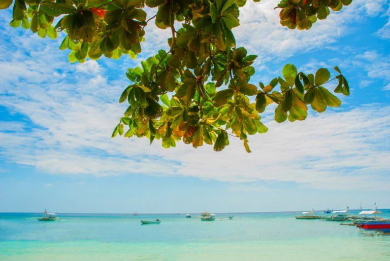 maldives concept
